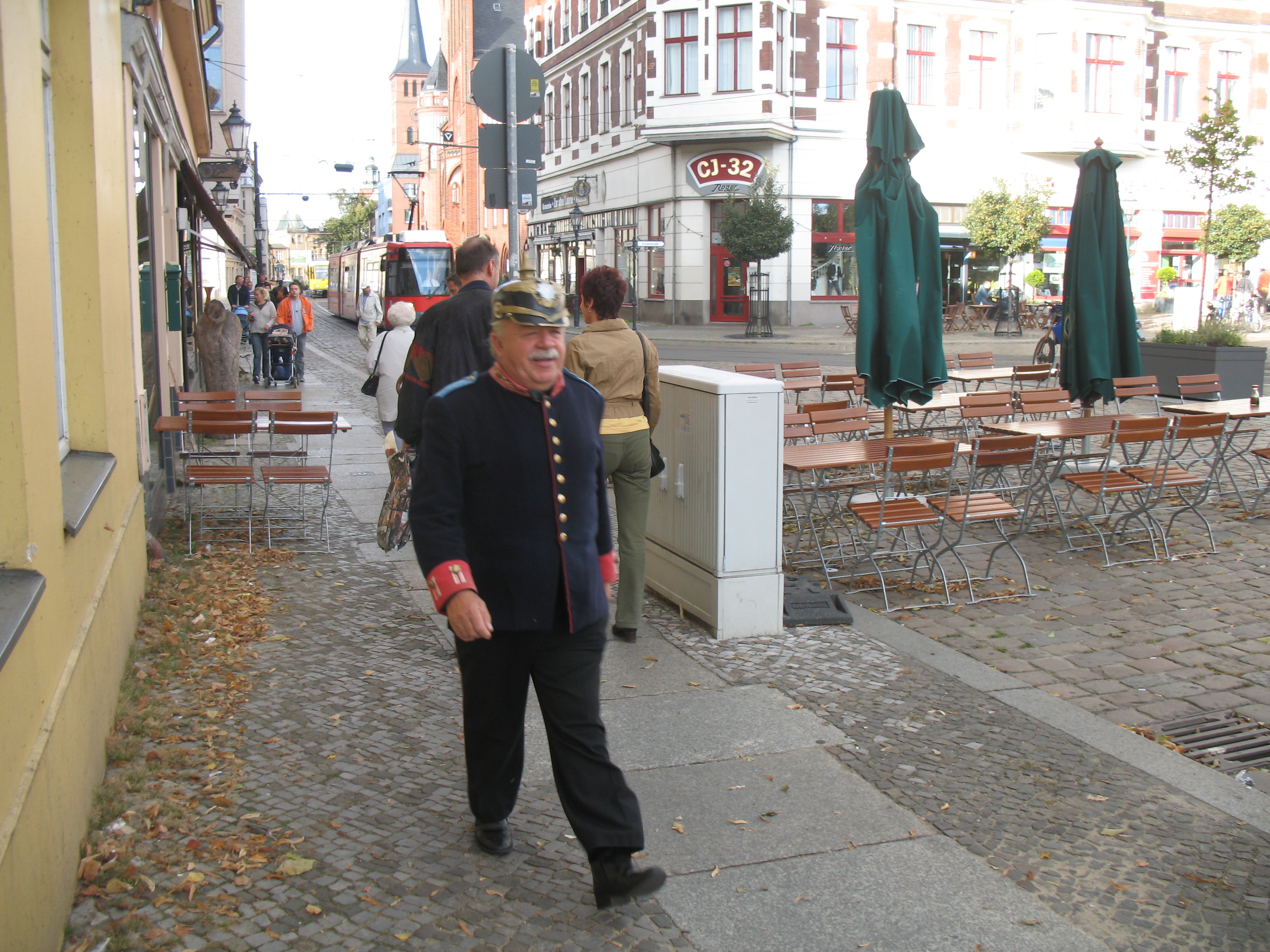 Rechtsanwaltskanzlei Berger Ihr Fachanwalt In Berlin Köpenick